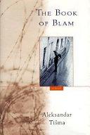 The Book of Blam