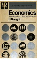 Economics  73  74