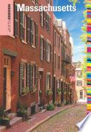 Insiders  Guide   to Massachusetts