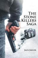 The Stone Killers   Saga