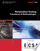 Penetration Testing  Procedures   Methodologies
