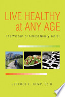 Live Healthy At Any Age