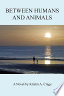 Between Humans and Animals