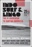 Indo Surf and Lingo