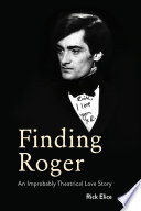 Finding Roger