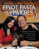 Pinot  Pasta  and Parties