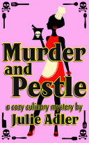 Murder and Pestle