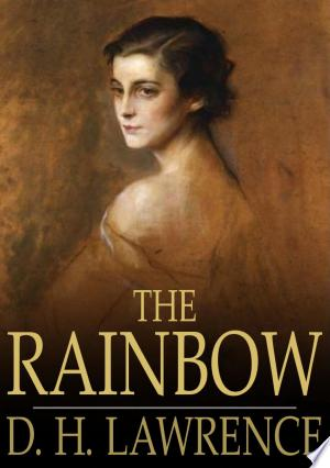 The Rainbow - ISBN:9781775418108