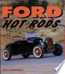 Ford Hot Rods