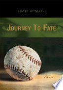 Journey to Fate Book PDF