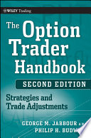 The Option Trader Handbook