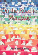 On the Road to Mandalay