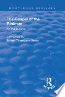 Revival  The Gospel of the Redman  1937