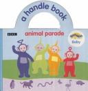 Animal Parade : ...