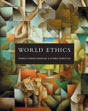 World Ethics
