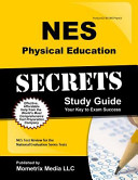 NES Physical Education Secrets Study Guide