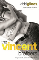 The Vincent Brothers  New   Uncut