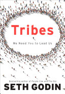 cover img of Tribes
