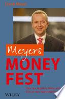 Meyers Money Fest