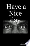 download ebook have a nice day pdf epub