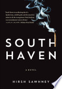 South Haven New England Sawhney Is Pitch Perfect When Describing The Uneasy