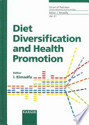 Diet Diversification and Health Promotion