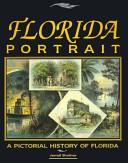 Florida Portrait