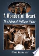 A Wonderful Heart