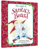 The Myth of Santa's Beard