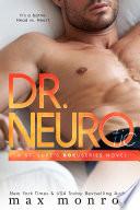 Dr  NEURO