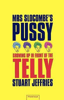 Mrs Slocombe's Pussy Our Lives Have Been Coloured By Looking At