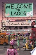 Welcome to Lagos Book PDF