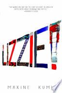 Lizzie!
