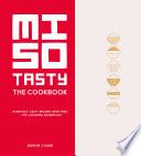 Miso Tasty