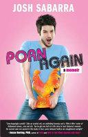 Porn Again