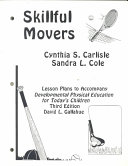 Skillful Movers