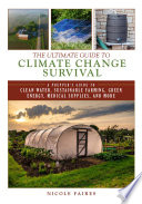 The Ultimate Guide to Climate Change Survival