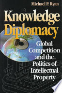 Knowledge Diplomacy