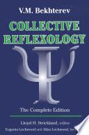 Collective Reflexology