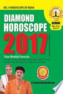 Diamond Horoscope 2017   Gemini
