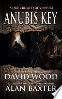 Anubis Key