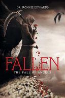 Fallen Have Captured The Attention Of