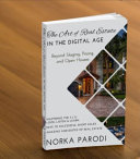The Art of Real Estate in the Digital Age