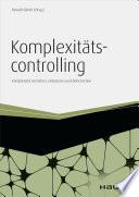 Komplexitätscontrolling