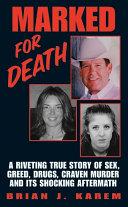 download ebook marked for death pdf epub