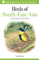 Birds of South East Asia