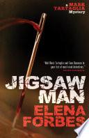 Jigsaw Man