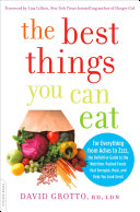 download ebook the best things you can eat pdf epub