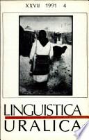 1991 - Nide 27,Nro 4