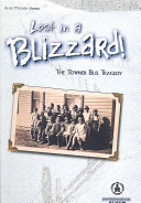 Lost in a Blizzard  the Towner Bus Tragedy